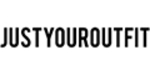 justyouroutfit promo codes