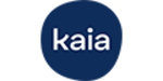 Kaia Health promo codes