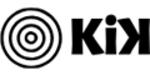 Kik Mobility promo codes