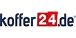 Koffer24 promo codes