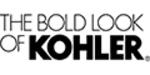 Kohler promo codes