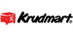 Krudmart promo codes