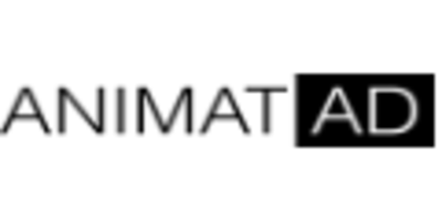 Animatad promo codes