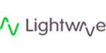 Lightwave RF promo codes