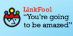 LinkFool.com promo codes