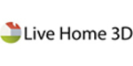 Live Home 3D promo codes