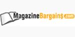 MagazineBargains.com promo codes