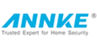 Annke Security Technology Inc promo codes