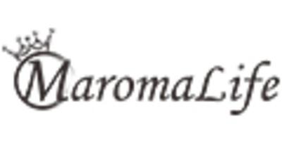 MaromaLife promo codes