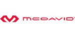 McDavid promo codes