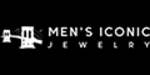 Men's Iconic Jewelry promo codes