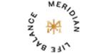 Meridian Life Balance promo codes