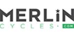 Merlin Cycles UK promo codes