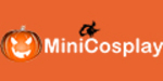 MiniCosplay promo codes