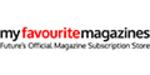myfavouritemagazines UK promo codes