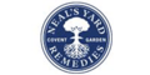 Neal's Yard Remedies UK promo codes