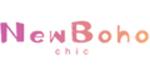 New Boho Chic promo codes