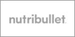 Nutribullet promo codes