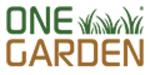 One Garden UK promo codes