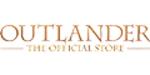 OutlanderStore promo codes