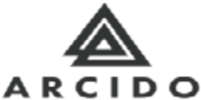 Arcido promo codes