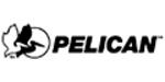 Pelican promo codes