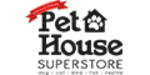 Pet House promo codes