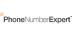 PHONE NUMBER EXPERT promo codes