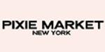 Pixie Market promo codes