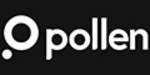Pollen promo codes