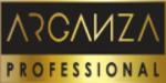 Arganza Professional promo codes