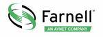 PREMIER FARNELL UK LTD promo codes