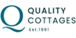Quality Cottages UK promo codes