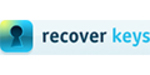 recover keys promo codes