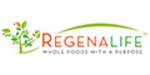 RegenaLife promo codes