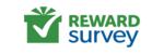 Reward Survey promo codes