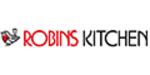 Robins Kitchen promo codes
