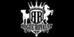 Rogue Royalty promo codes