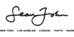 Sean John promo codes