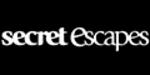 Secret Escapes US promo codes