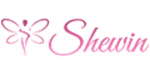 Shewin.com promo codes