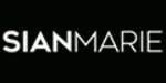 Sian Marie promo codes