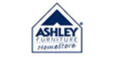 Ashley Furniture promo codes