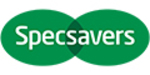 Specsavers NZ promo codes