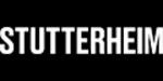 Stutterheim US promo codes