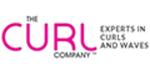 The Curl Company promo codes