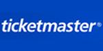 Ticketmaster AU promo codes