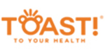Toast! Supplements Inc promo codes