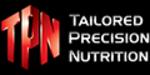 TPN promo codes