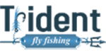 Trident Fly Fishing promo codes